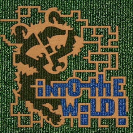Corn Maze Nashville Franklin Murfreesboro Tn Lucky Ladd Farms